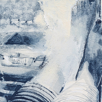 Reception of Perception
