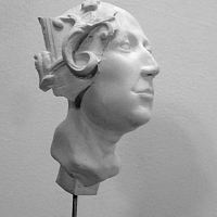 State of Mind, Plaster