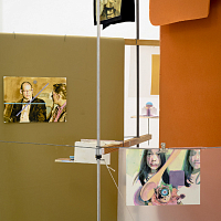 Die Kehre (The Turn) *